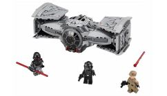 LEGO-Star-Wars-Rebels-2015-TIE-Advanced-Prototype-75082-1