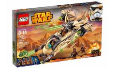 LEGO-Star-Wars-Rebels-2015-Wookie-Gunship-75084