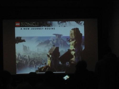 NYCC_Bionicle_02