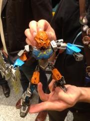 NYCC_Bionicle_27