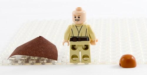 75058 Obi-Wan Back