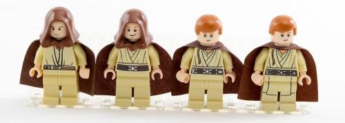 75058 Obi-Wans