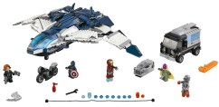 age-of-ultron-lego-7jpg-56e7b6