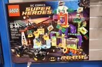 Lego Batman Sets Summer 2015 | www.imgkid.com - The Image ...