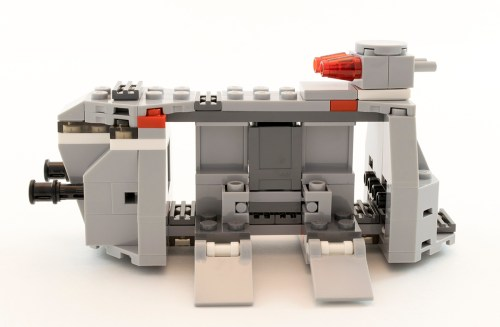 75078 - Carrier Side