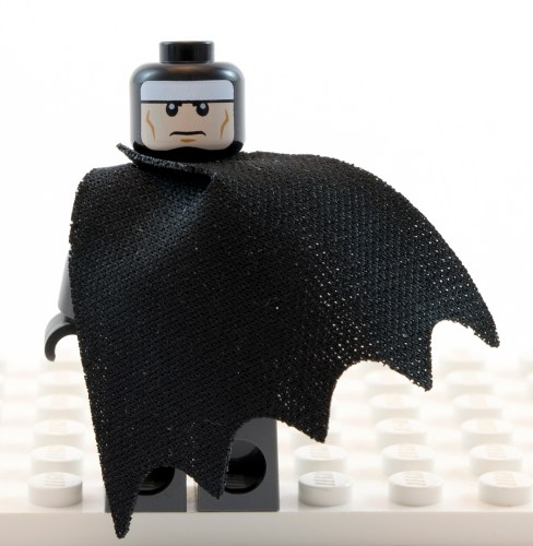 76027 - Aqua-Batman Alt-face