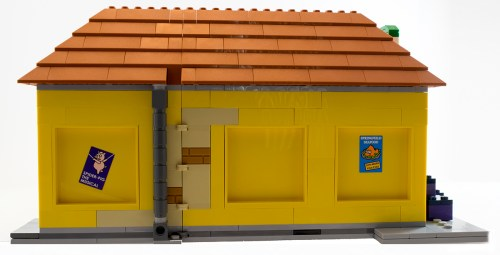 71016 Store Other Side