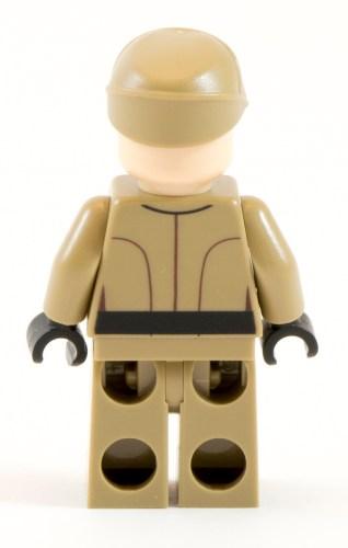 75082 - Imperial Officer Back