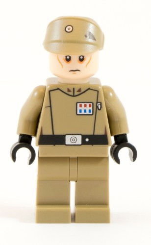 75082 - Imperial Officer
