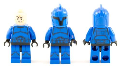 75088 - Senate Troopers