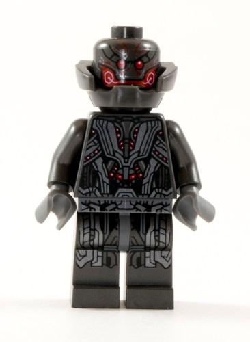 76031 - Ultron