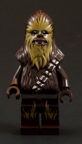 75094 Chewbacca