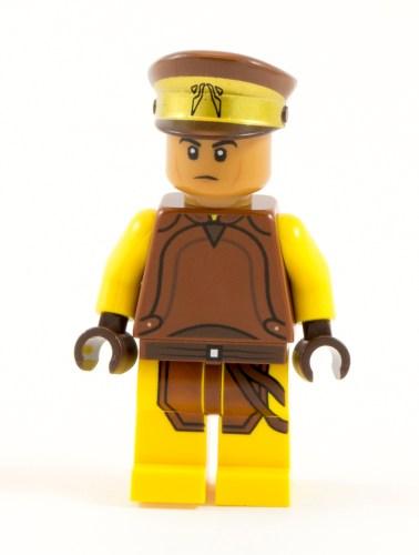 75901 Naboo Security Guard