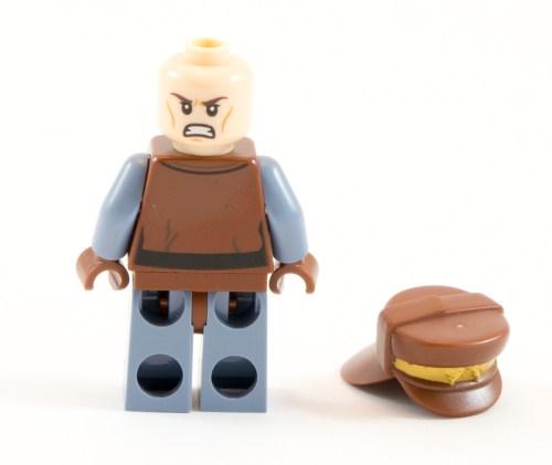 75901 Naboo Security Officer Alt-Face