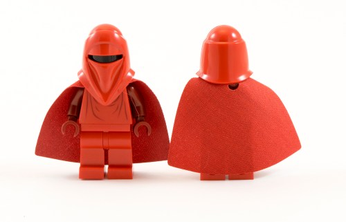 75903 Royal Guards