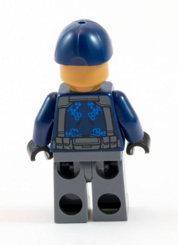75916 ACU Guard Back