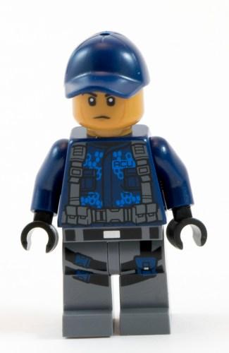 75916 ACU Guard