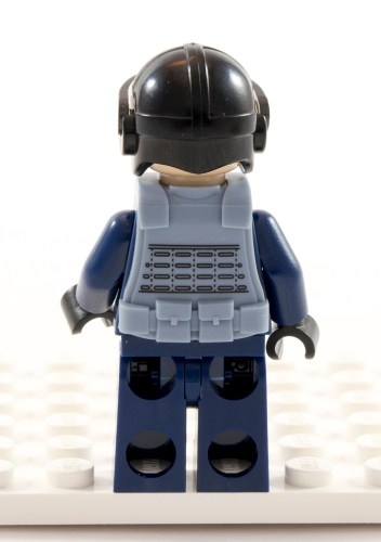 75918 ACU Trooper Back (Female)