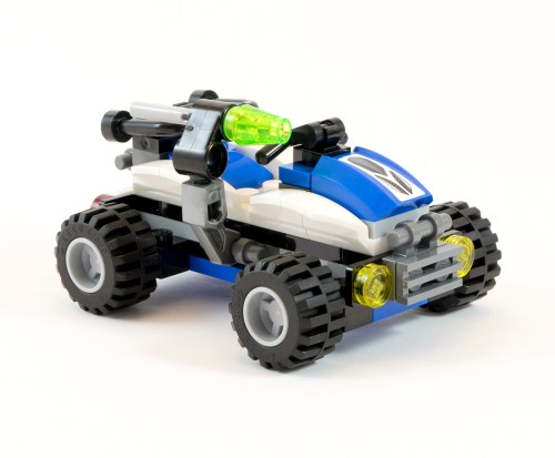75920 ATV