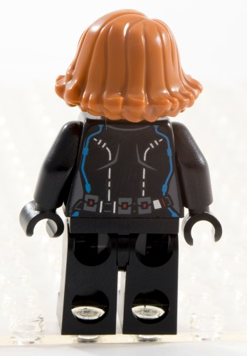 76032 Black Widow Back