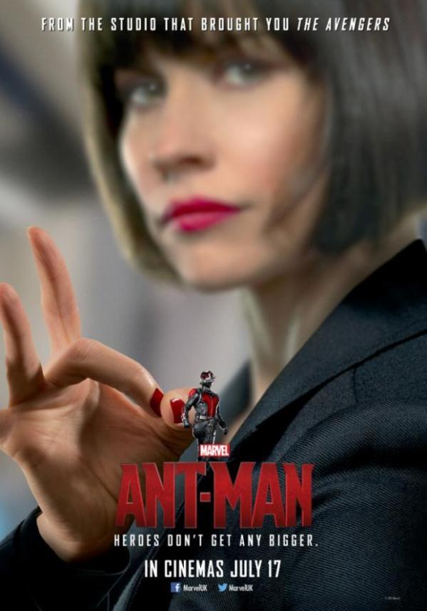 antman_poster_3