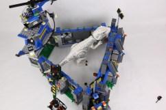 75919 Indominus rex - 40