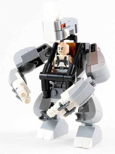 76037 - Rhino