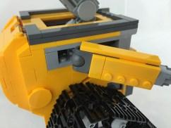 21303 WALL-E 9