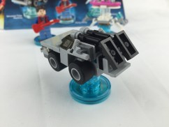 71201 Back To The Future 35
