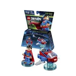 71236 DC Superman