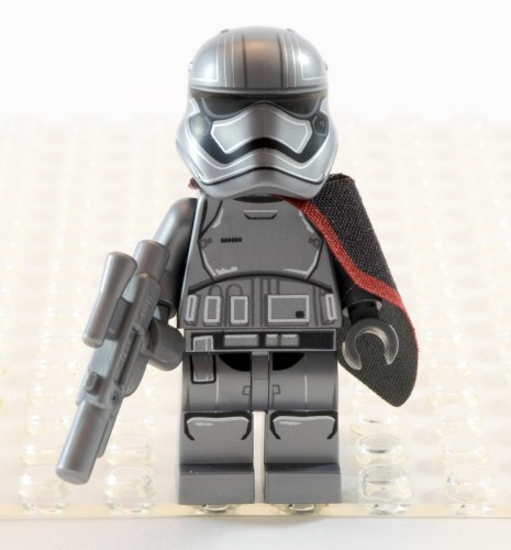 75103 - Captain Phasma