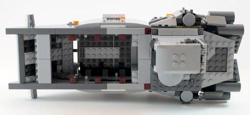 75103 - Transport Top Inside