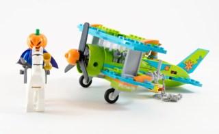 75901-Mystery-Plane-Adventure-Full-Set-500x306.jpg
