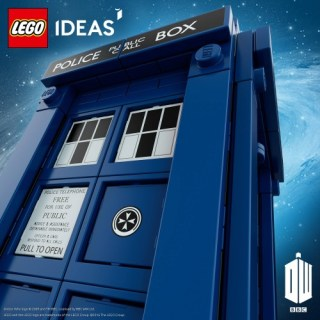 Doctor-Who-Teaser-500x500.jpg