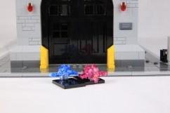 75827 Firehouse Headquarters - 23
