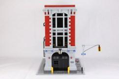 75827 Firehouse Headquarters - 28