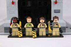 75827 Firehouse Headquarters - 3