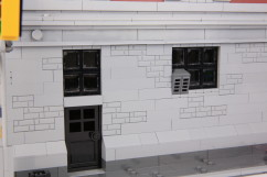 75827 Firehouse Headquarters - 33