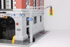 75827 Firehouse Headquarters - 35
