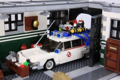 75827 Firehouse Headquarters - 56