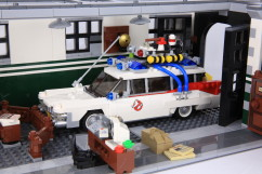 75827 Firehouse Headquarters - 57