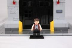 75827 Firehouse Headquarters - 9