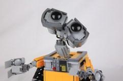 WALL-E Fix - 4
