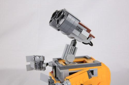 WALL-E Fix - 5