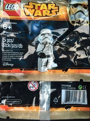 stormtrooper_sergeant