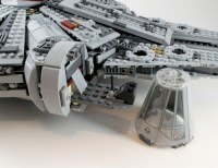 LEGO Star Wars Forum   From Bricks To Bothans  View topic ...