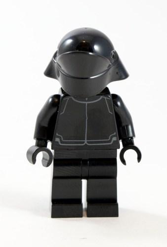 75132 First Order Trooper
