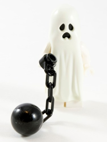 75904 Ghost - Bluestone the Great