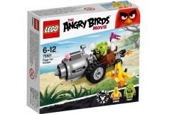 Angry_Lego_1