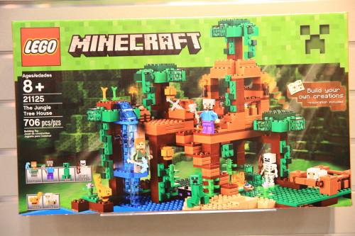 Minecraft-lego-jungle-tree-house-21125